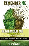 Remember ME: You, Me and Dementia