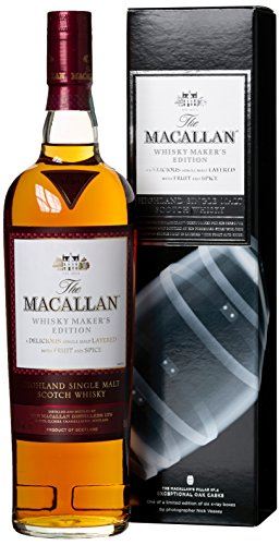 macallan-whisky-makers-edition-mit-geschenkverpackung-whisky-1-x-07-l