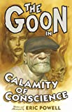 Image de The Goon: Volume 9: Calamity of Conscience
