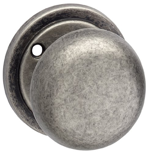 urfic-293-435-at-antique-pewter-mortice-knob