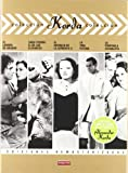 Korda Collection 2: The Thief of Bagdad / Elephant Boy / Things to Come / The Divorce of Lady X / The Scarlet Pimpernel [5 DVDs] [Spanien Import]