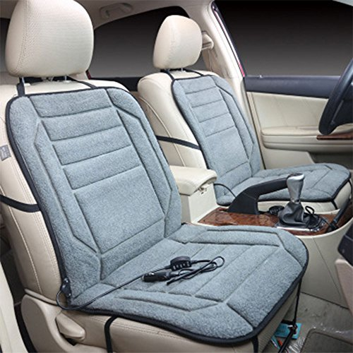 Sedeta-DC12V-car-seat-heat-pad-covers-cushion-for-driver-Automotive-interior-seat-heat-covers-for-winter