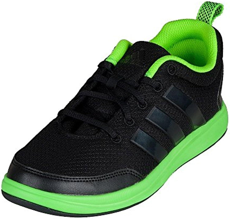 Adidas X-Hale 2014 Basketball übergröße - 2018 Letztes Modell  Mode Schuhe Billig Online-Verkauf