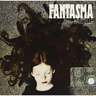 Fantasma by Baustelle (B00AYWGZ12) | Amazon price tracker / tracking, Amazon price history charts, Amazon price watches, Amazon price drop alerts