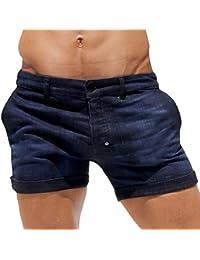 Rufskin Short Jeans Cobano