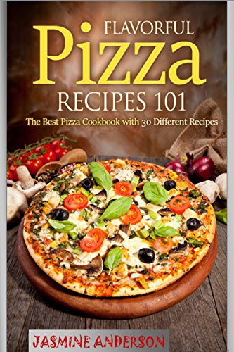 the-pizza-recipe-here-is-the-30-delicious-pizza-sauce-and-pizza-recipes-with-including-picture-for-b