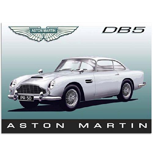 aston-martin-db5-metal-sign-automobili-e-auto-decor-wall-accent
