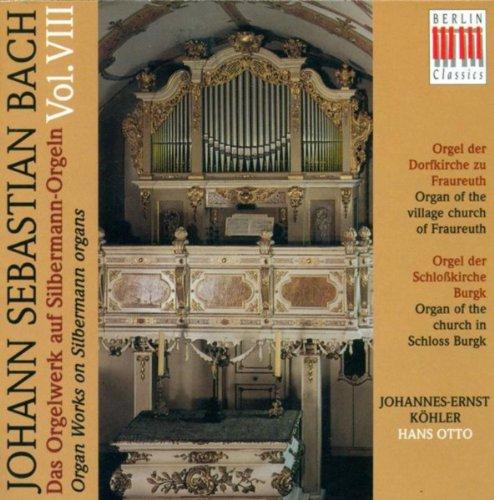 bach-organ-music-on-silbermann-organs-vol-8-bwv-525-526-534-562-564-588-1027a