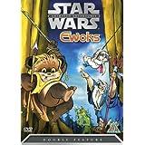 Star Wars: Ewoks - Animated Adventures