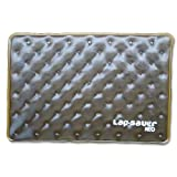 Neo LapSaver Laptop Cooling Pad for Macbook 15 (LN16A)