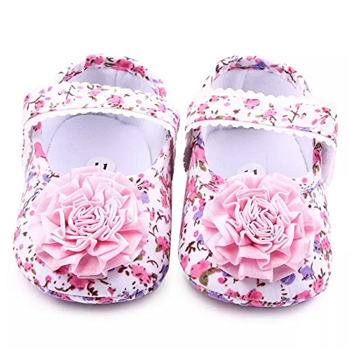 ADISH FASHION Baby Shoes Fashion Infan...