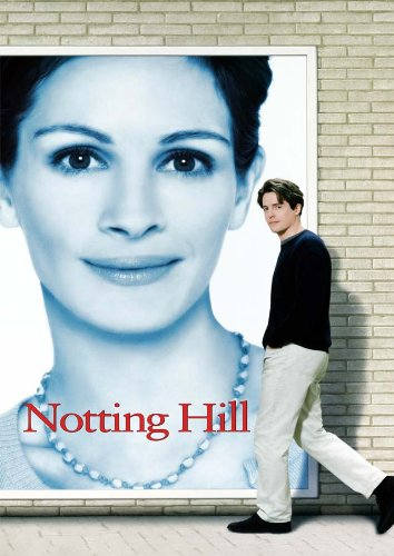 Notting Hill [dt./OV] (Ti Hill)