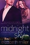 Midnight Sky: A McKenna Chronicle: Volume 2