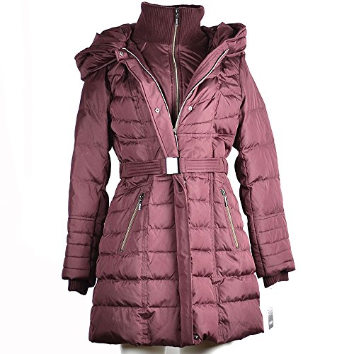 kensie-womens-prune-down-coat-with-hood-medium