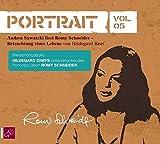 Romy Schneider: Portrait Vol. 5