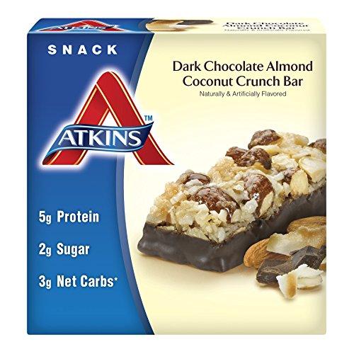 atkins-avantage-barre-de-chocolat-noir-aux-amandes-de-noix-de-coco-5-barres-14-oz-40-g-de-chaque
