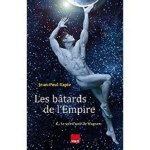 Amazonfr Jean Paul Tapie Livres Biographie écrits Livres Audio