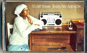 Radio Free Albemuth [CASSETTE]