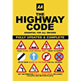 The Highway Code: Essential for All Drivers (AA Driving Test)