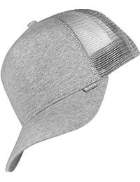 Djinns HFT Cut & Sew casquette