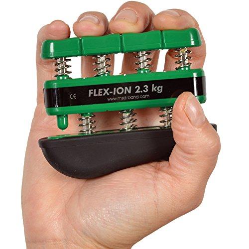 msd-europe-flex-ion-verde-forte-pulsanti-molla-riabilitazione-dita-mano