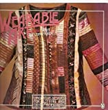 Wearable Art: Innovative Designs for Clothing and Fibers by Maria da Conceicao (1980-02-28)