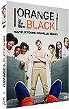 Orange Is the New Black - Saison 4