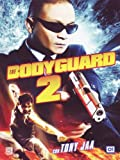 The bodyguard 2 [IT Import]