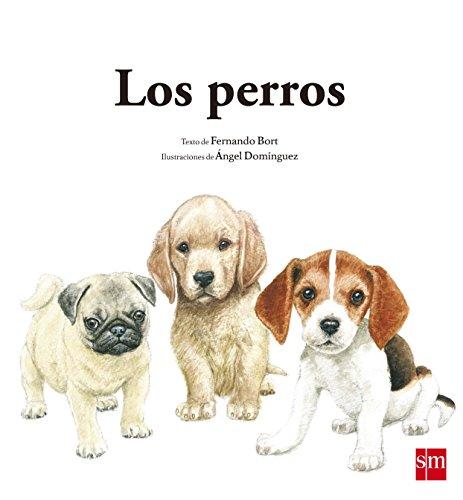 Los Perros (Naturaleza)