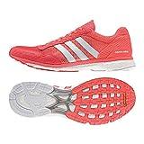 adidas Men's Adizero Adios 3 M Running Shoes