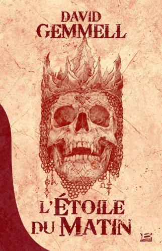 Descargar Libro 10 Romans - 10 Euros : l'Etoile du Matin de Gemmell David