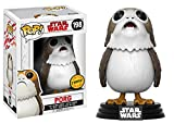 Funko 198 - Porg Chase Edition - Star Wars
