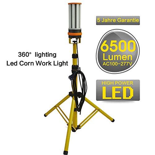 alitronics-60w-led-arbeitslicht-led-aufgabe-licht-led-bau-licht-led-scheinwerfer-6500lm-360-rundstah