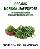 Perennial Lifesciences Organic Moringa L...