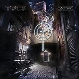 Toto XIV (LTD. Ecolbook Edition)