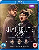 Lady Chatterley's Lover [Blu-ray]