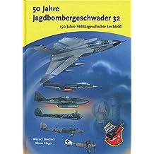 Applikation Aufb/ügler Patches Stick Emblem Aufn/äher Abzeichen German Air Force Patch 32 Jabog Tornado ECR Lechfeld Name Tag 7,4 x 12,0 cm