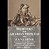 Memoirs of an Arabian Princess from Zanzibar