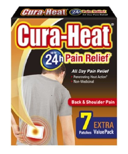 cura-heat-back-shoulder-pain-pack-of-7-x-2