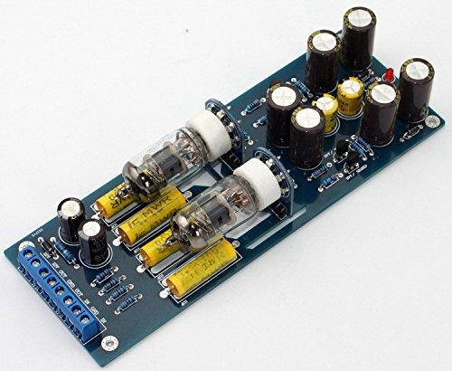 q-baihe-6j1-valve-tubo-de-preamplificador-preamplificador-kit-montado-junta-audio-musical-fidelity