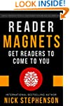 Reader Magnets: Build Your Author Pla...