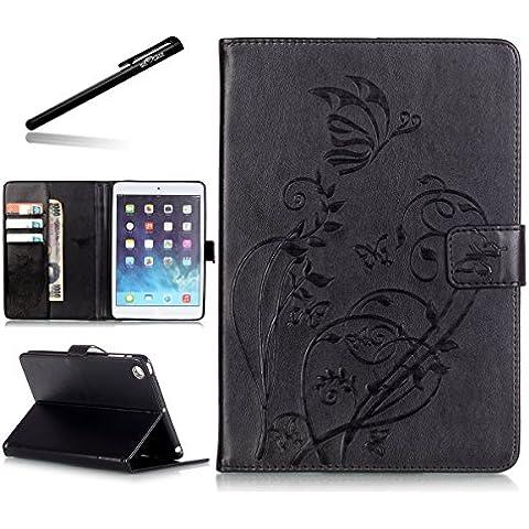 iPad Mini 2 Custodia , Apple iPad