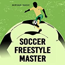 Soccer Freestyle Master