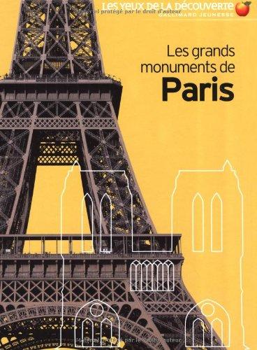 "<a href=""/node/27745"">Les grands monuments de Paris</a>"