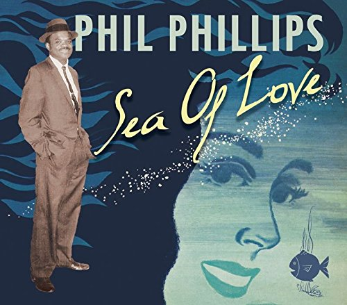Preisvergleich Produktbild Sea of Love-Incl.9 Previous