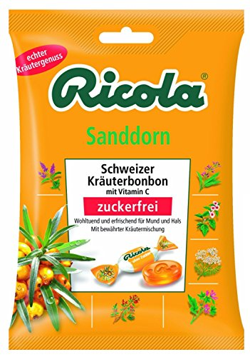 ricola-sea-buckthorn-without-sugar