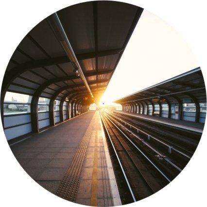 slipmat-subway