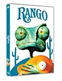 Dvd - Rango (1 DVD)