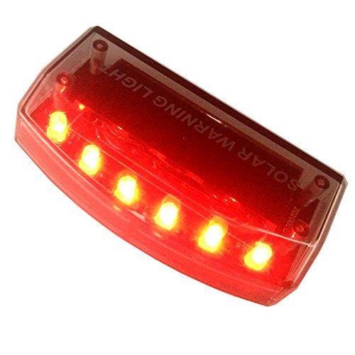 e-3lue-r-1-voiture-solaire-6led-alarme-antivol-clignotant-davertissement-lumiere-rouge-gspx-d141-rou