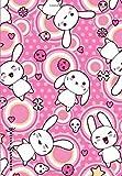 Best Teen Books For Girls - Kawaii Notebook Cute Kawaii Journal for Kids, Girls Review